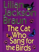 The Cat Who Sang Birds