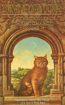 Cat series book