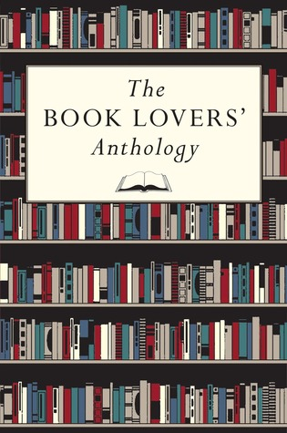 The Booklovers' Anthology