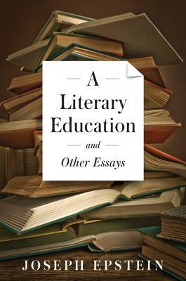 Literary Education