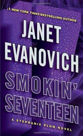 Smoking Seventeen