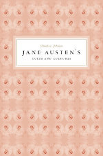 Jane Austen Cults and Cultures