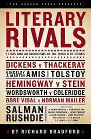 Literary Rivals