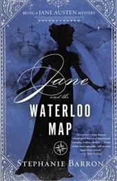 Jane and Waterloo