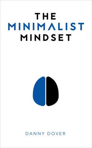 Minimalist Mindest