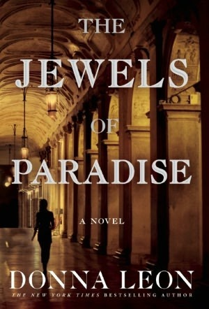 Jewels of Paradise