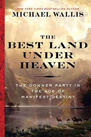 Best Land Under Heaven