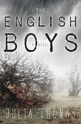 English Boys