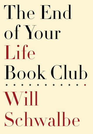 End of Your Life Book Club