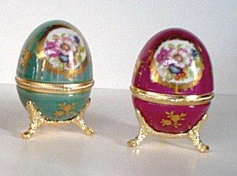 porcelain-eggs